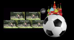World Cup 2018: Picture Processing Pt 3