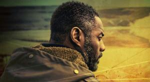 Luther Series 4 Blu-ray Review