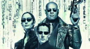 The Matrix Revolutions 4K Blu-ray Review