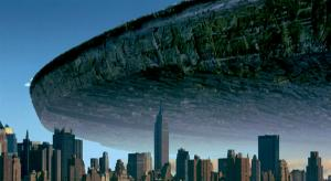Independence Day Ultra HD Blu-ray Review
