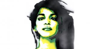 Matangi / Maya / M.I.A. Blu-ray Review
