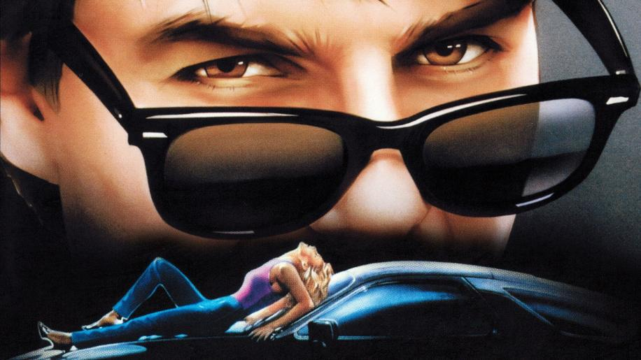 Risky Business Review