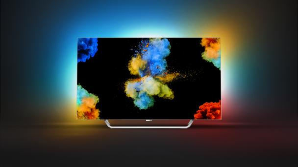 PROMOTED: Which OLED TV is Best? – Join Philips and help decide