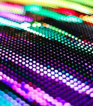 Samsung to launch Micro LED TVs using Chinese LEDs