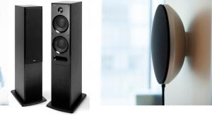 Speaker Position: Floorstanding or Wall Mounted?