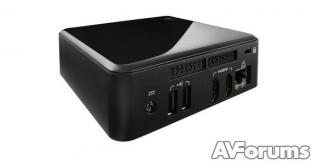 Scan 3XS NUC N5 PC Review