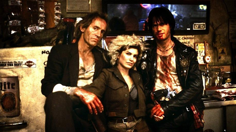 Near Dark Review