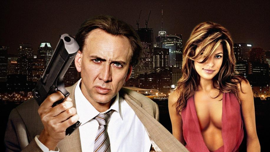 Bad Lieutenant: Port of Call - New Orleans Review
