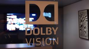 VIDEO: Dolby discuss HDR and Dolby Vision at CES 2016