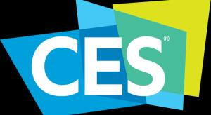 AVForums Podcast: CES Special