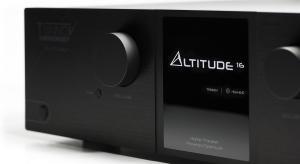 Trinnov Audio Altitude16 AV Processor Review