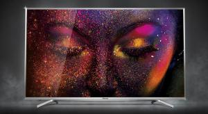 Best Buy 4K HDR LED TVs of 2016 under £1,600