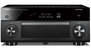 Forum Topic: Should I get a Stereo or AV Receiver?