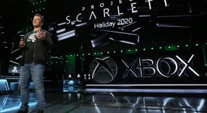 E3 2019: Xbox Briefing Report