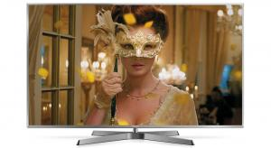 All Panasonic 2017 4K TVs to be HDR Capable