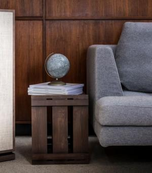 Klipsch Forte III speakers now available in the UK