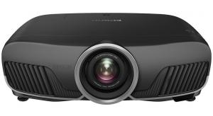 Epson EH-TW9400 Projector Review