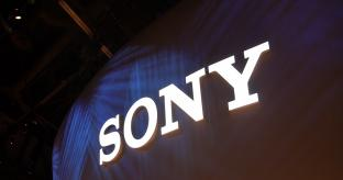 VIDEO: Sony Bravia Ultra HD TV lineup for 2015