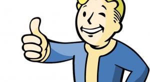 AVForums Podcast: Games Edition E3 Special