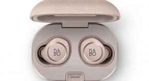 Bang & Olufsen Updates Beoplay E8 2.0 Earphones With Wireless Charging Case For 2019