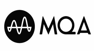 VIDEO: MQA announces plans for Tidal at CES