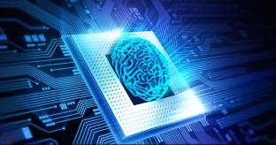 SPONSORED: The Future of Security, Today - Artificial Intelligence
