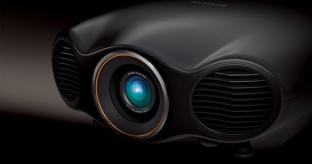 CEDIA 2014: Epson announce new range of Laser Projectors