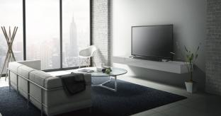 Yamaha announce new YAS-105 soundbar and SRT-700 soundbase