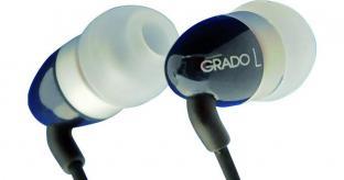 Grado GR8  Review