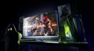 CES 2018 News: NVIDIA launch BFGD 65-inch 4K HDR Gaming Display with SHIELD TV