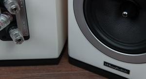 Wharfedale Reva 2 Speaker Review