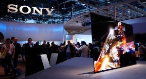 Sony KD-65A1 Ultra HD 4K OLED TV Preview