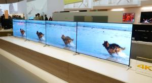 VIDEO: Sony launch more 4K TVs and new projectors at IFA