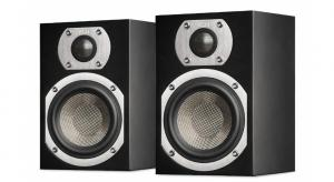 KLH speakers expand into Europe