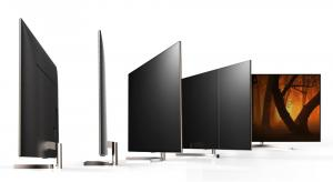CES 2018 News: LG 2018 Super UHD TVs announced