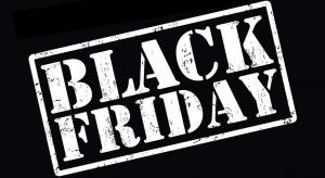 What did you buy during Black Friday & how much did you save?