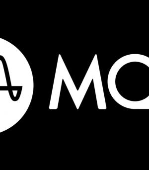 MQA – What's in it for you?