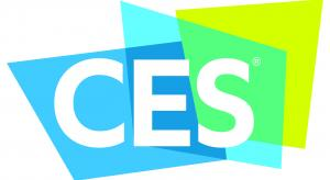 CES 2019: What to Expect