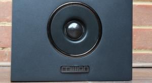 Mission LX-2 Speaker Review