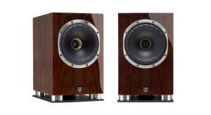 Fyne Audio launches F500SP loudspeaker