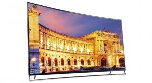 Is ULED better than OLED? Hisense launch XT910 4K TV