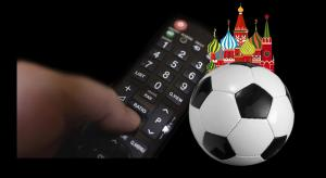 World Cup 2018: Setting the correct TV picture size