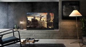 CES 2018: Panasonic Interview – FZ952 and FZ802 OLED 4K TVs