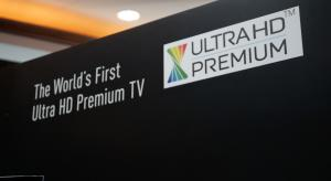 Ultra HD Alliance, HDR and 4K Blu-ray at CES 2016