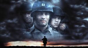 Saving Private Ryan 4K Blu-ray Review