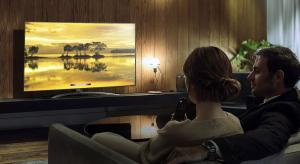 LG Announces US NanoCell LCD TV prices