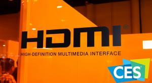 CES VIDEO: What is HDMI 2.1? Do you need it? What about HDMI Cables?