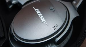 Bose QC35 Noise Cancelling Headphones Review