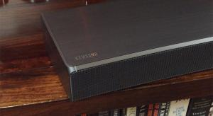 Samsung HW-MS6500 Soundbar Review