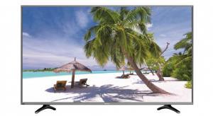 Hisense 50K321 Ultra HD 4K TV